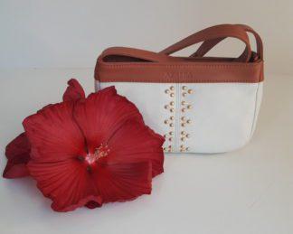 AZALEA handbag