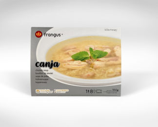 frangus, rei dos frangos, frangus food, chicken soup, canja, portuguese food, mediterranean food, defrangus, rei dos frangos, frangus food, chicken soup, canja, portuguese food, mediterranean food, deep frozen ready mealep frozen ready meal