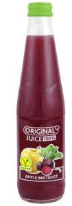 330ml apple-beetroot NFC juice