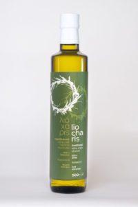 Liocharis Kefalonia Extra Virgin Olive Oil