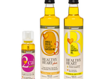 Cold-Pressed-Extra-Virgin-Rapeseed-Oil