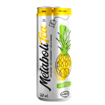 MetaboliTea Pineapple