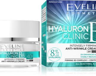 Skin Care & Color Cosmetics