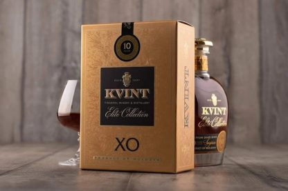 Divin Surprise 10 years aged