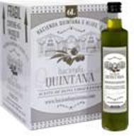 Extra Virgin Olive Oil bottle 500 cl